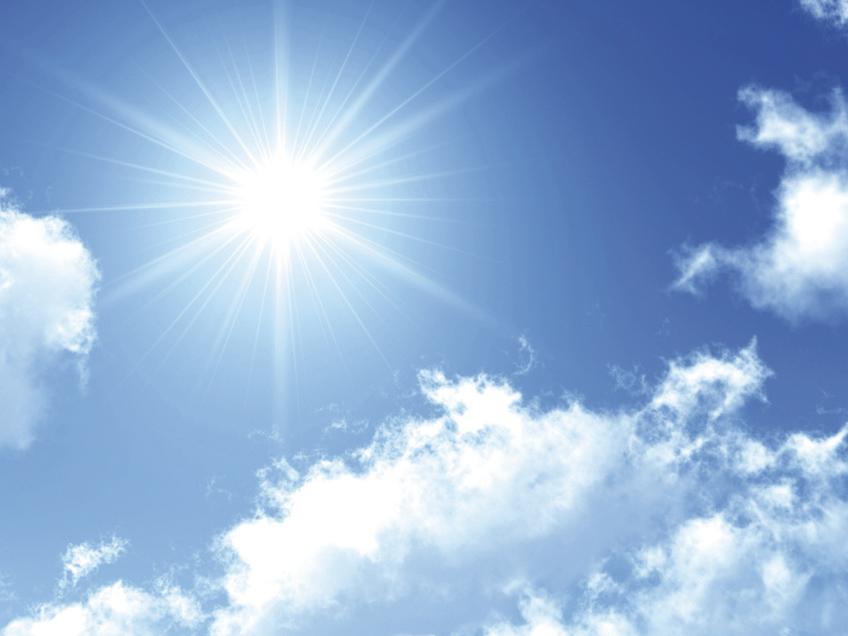 Risparmio effettivo impianto fotovoltaico